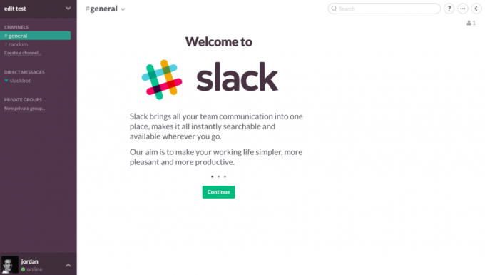 10-things-i-love-about-slack-changing-social-media