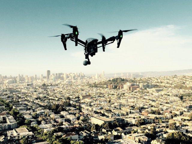 2-0-a-brief-history-of-u-s-drones