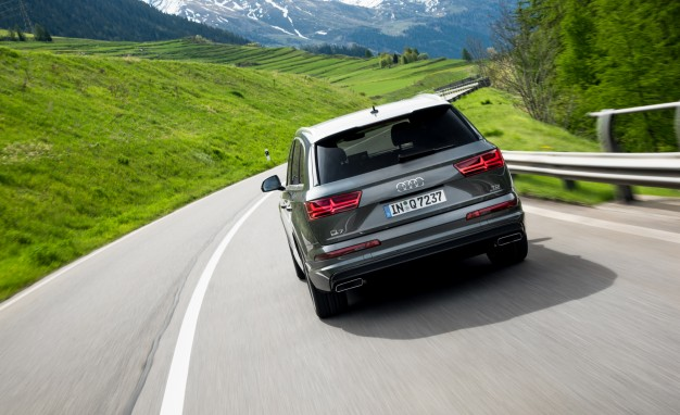 2016-audi-q7-tdi-quattro-future-of-diesel-fuel-engine