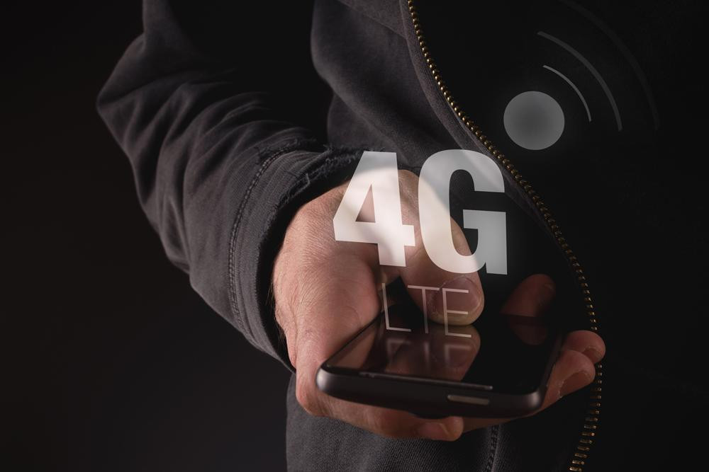 What Does LTE Really Do for Users?