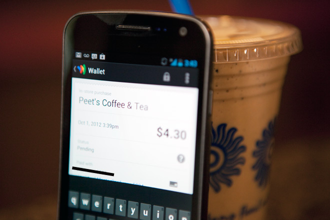 6-apps-that-make-it-simple-to-split-expenses-with-friends
