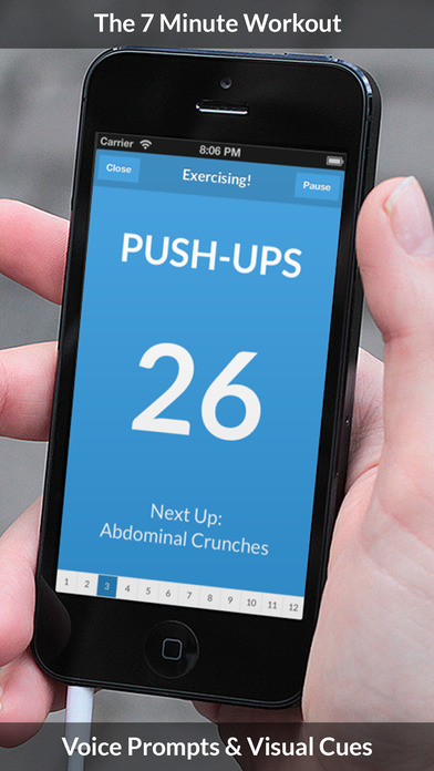 7-minute-workout-app-ios-android-hiit-cardio-fitness-geek