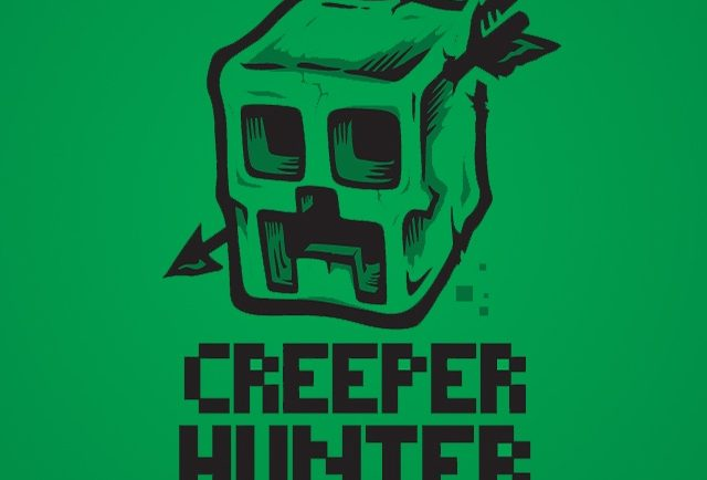 25 incredible minecraft iphone 5 wallpapers infinigeek minecraft pocket edition is a growing success since its first release about 2 years ago the game has exploded in popularity every other day there is news voltagebd Image collections