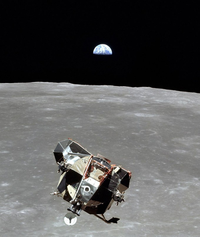 Apollo_11_lunar_module_(cropped)
