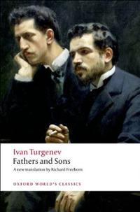 the conflict between the characters of pavel and bazarov in the book fathers and children Character and theme in fathers and sons author(s): gary r jahn  the sharpness of the polemic between bazarov and pavel petrovich kirsanov which the novel contains the impression that the work concerns a younger generation presenting  a comparison between the fathers and the children taking the title literally, the reader is con.