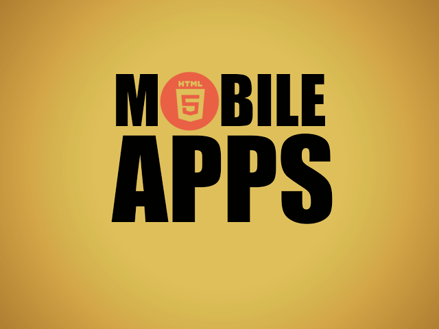 Build-HTML5-Mobile-Apps