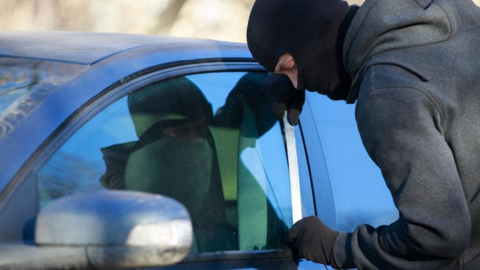 car-thieves-are-going-high-tech-5-ways-keep-your-vehicle-safe
