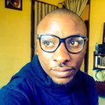 Amos Onwukwe
