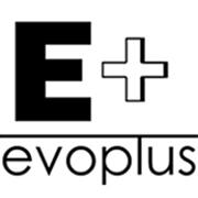 Evoplus