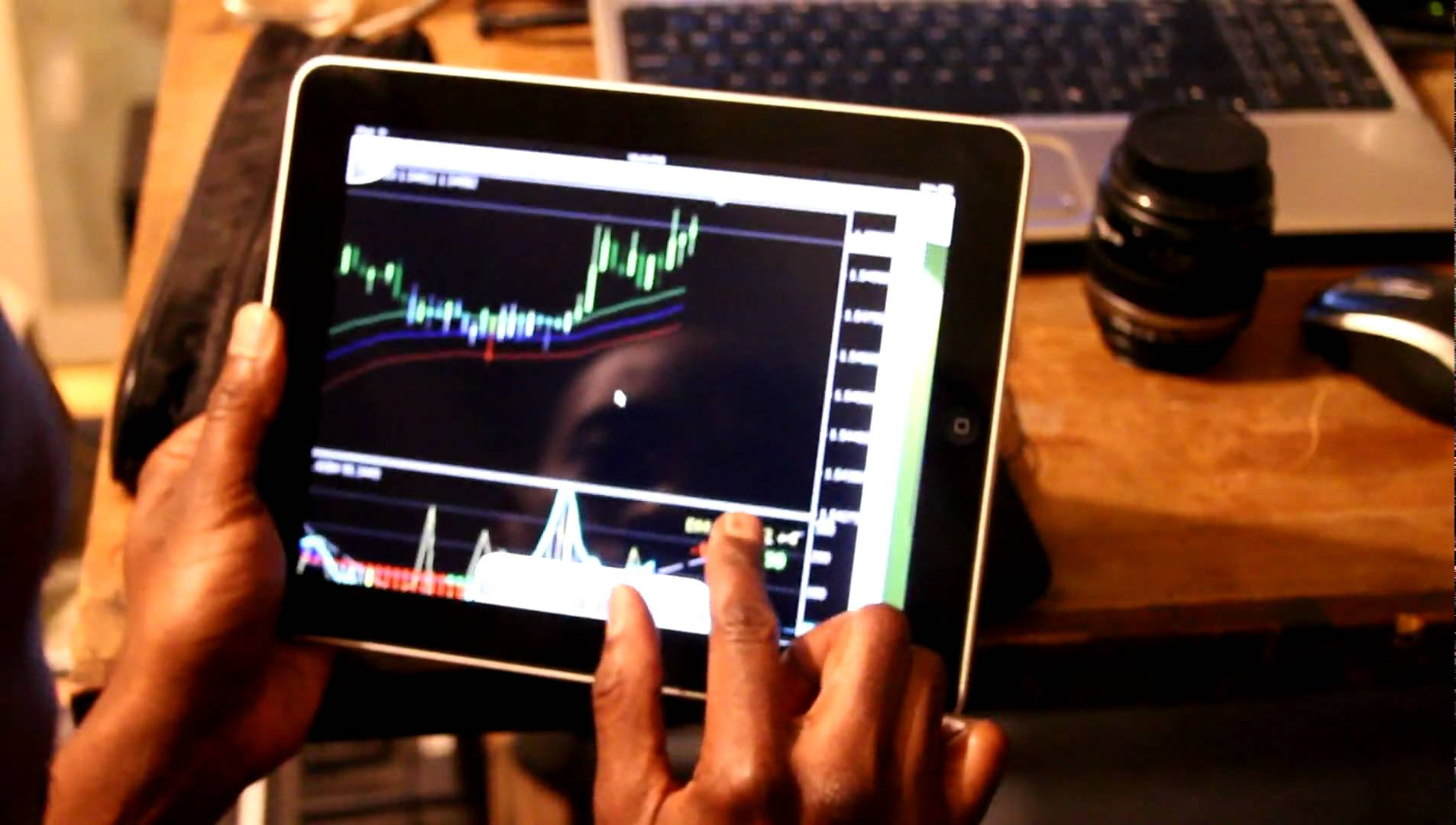 Forex trading sites