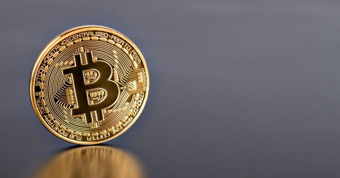 future-of-bitcoin-1