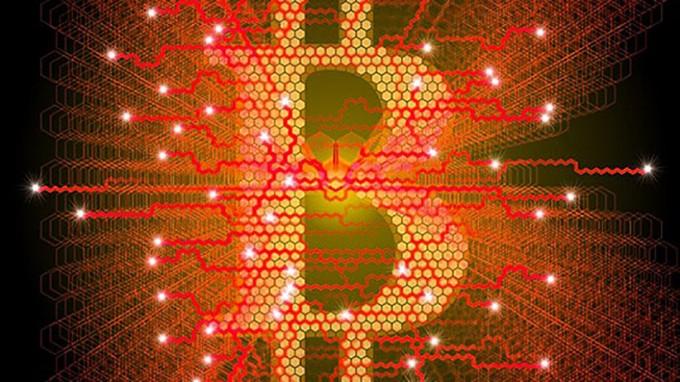 future-of-bitcoin-2