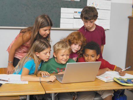 3 Ways To Encourage Children With An Interest In Computer Programming