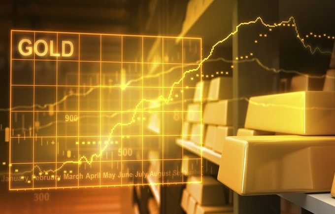 Options Trading Course  Learn How to Trade Stock Options