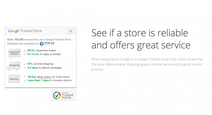 google-trusted-stores