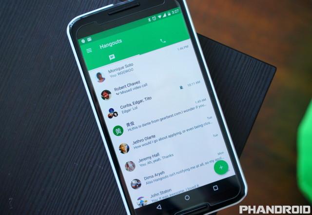Hangouts-5.0-Android-leak