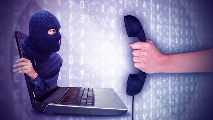 How to Avoid Getting Hacked While Gaming - InfiniGEEK