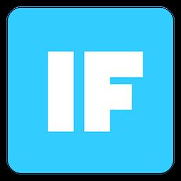 ifttt_logo_2015