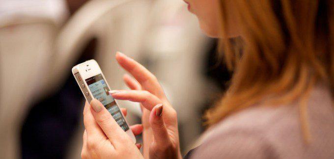 mobile-optimization-3