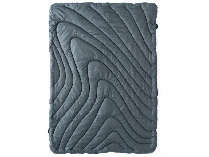 Rumpl-indoor-outdoor-warm-blanket