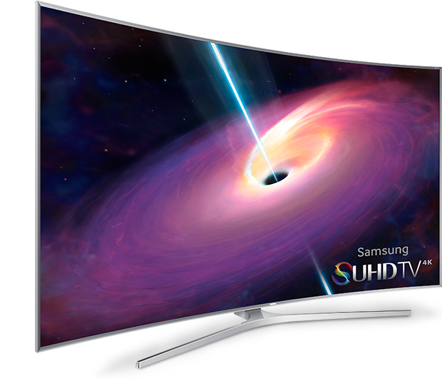 samsung 39 s suhd 4k tv review infinigeek. Black Bedroom Furniture Sets. Home Design Ideas