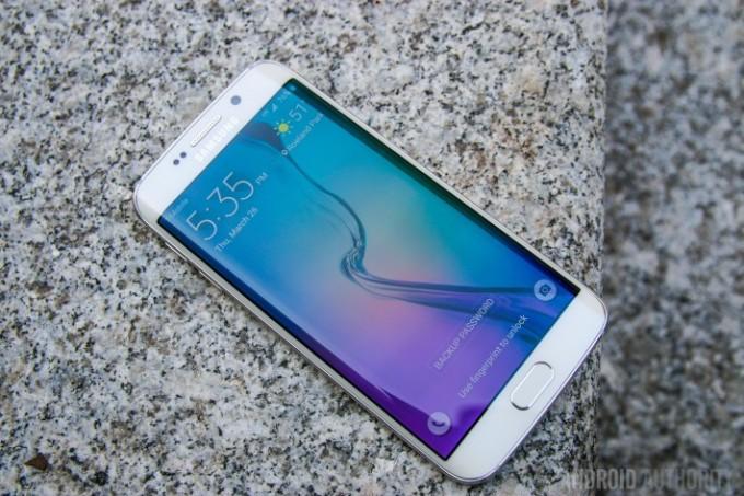 Samsung-Galaxy-S6-Edge-4-octacore-processor