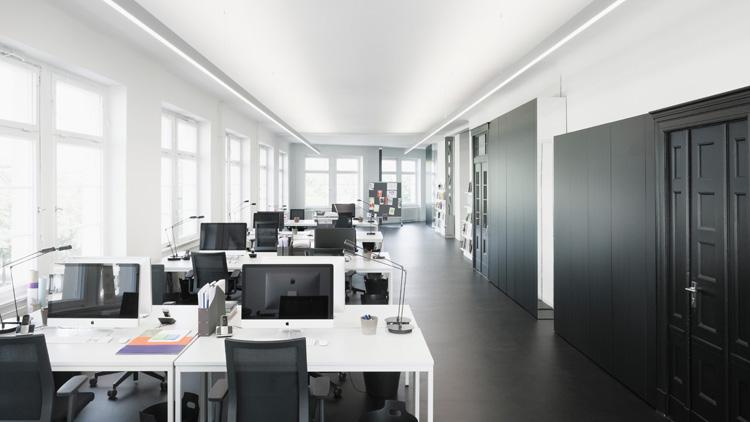 State Of The Art Office Furnishings Infinigeek