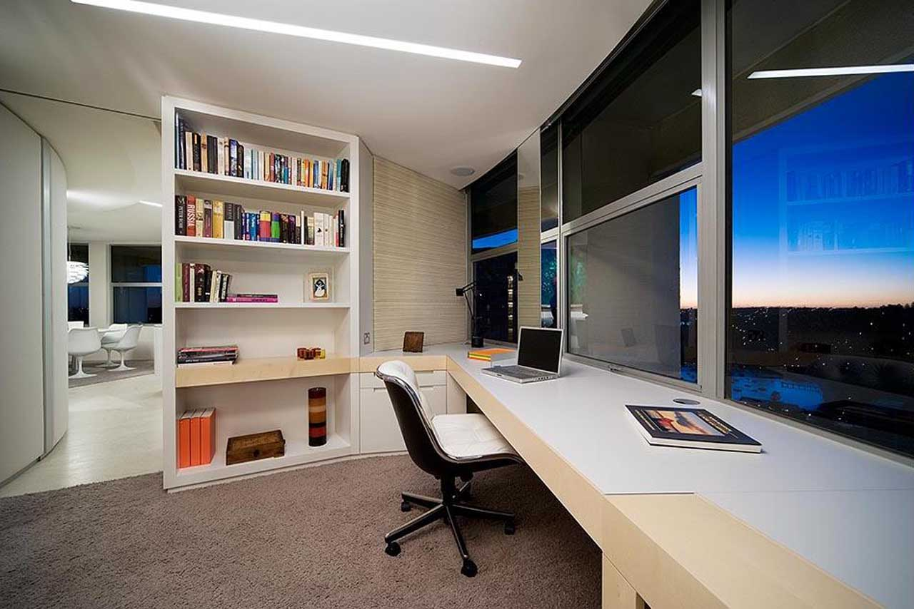 It Home Office. Fine Office Inside It Home Office O - Activavida.co