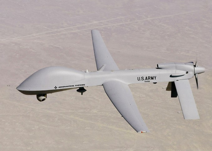 unmanned_aerial_vehicle-mq-1c-grey-eagle
