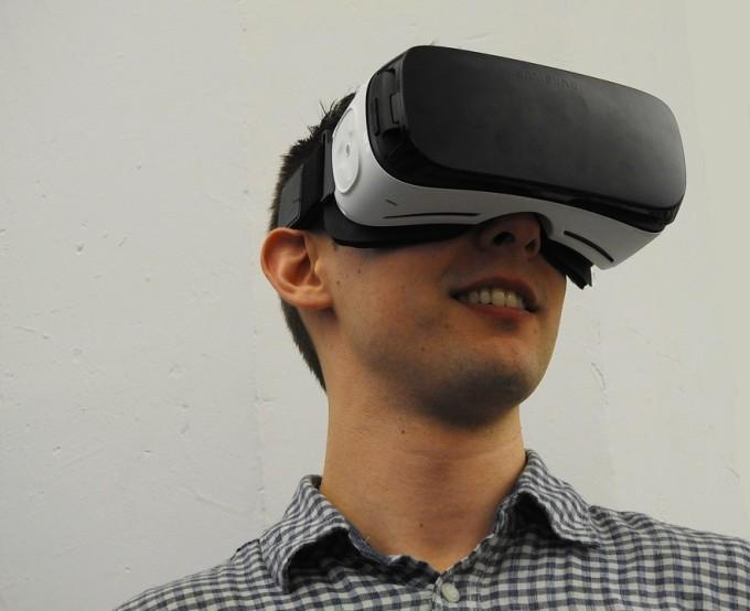 vr-virtual-reality-tech