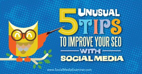 ag-5-tips-improve-seo-social-media