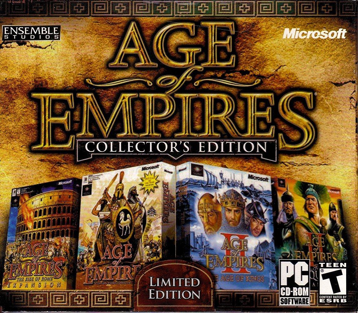 Tap Into Gamer Nostalgia And Take A Trip Down Gaming Memory Lane