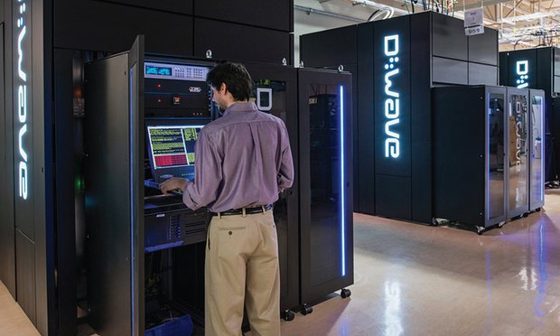 age-of-quantum-computing-d-wave