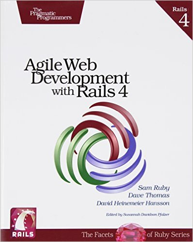 agile-web-development-with-rails-4-learn-ruby-on-rails-web-app-book