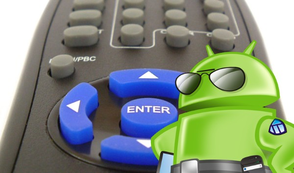 android-apps-that-will-turn-your-android-into-a-tv
