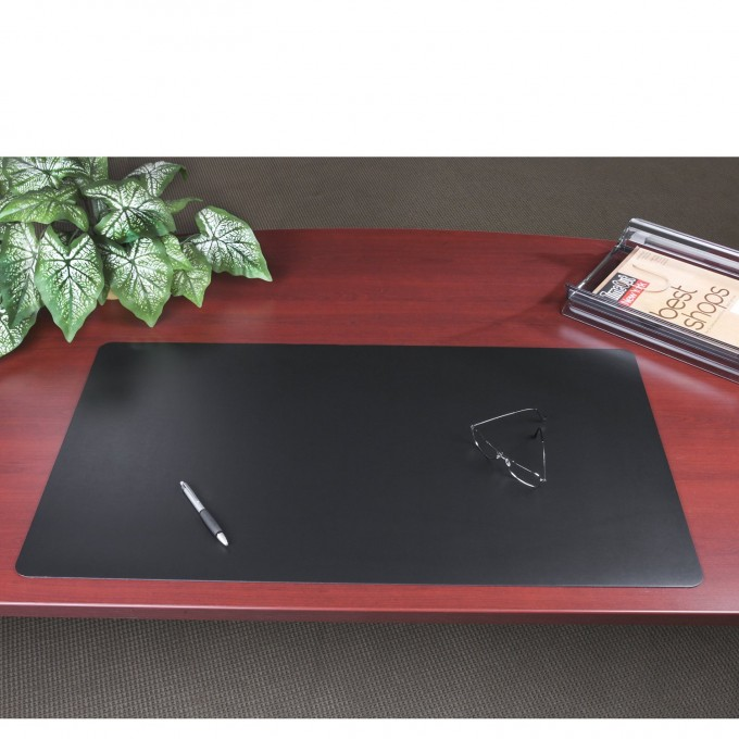 antimicrobial-protection-desk-mat-home-improvement-interior-design-ideas