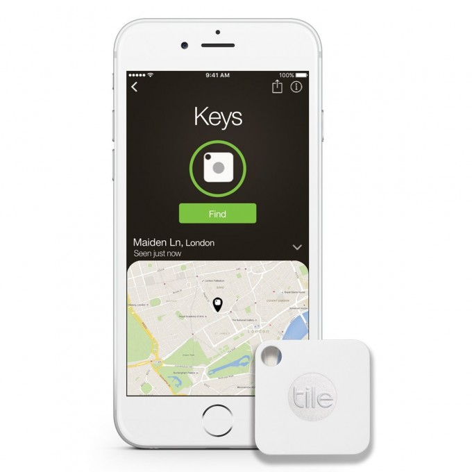 anything-finder-app-find-your-keys-or-lost-things-mobile-phone