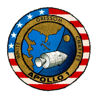 apollo-mission-tech-history