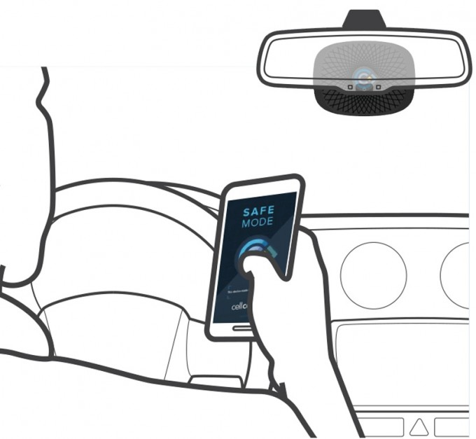 app-texting-and-distracted-driving-solutions-driver-safety