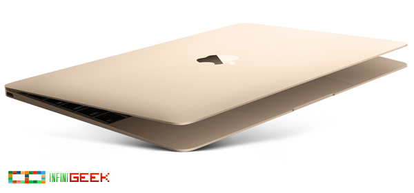 Apple's New Macbook – Is USB-C The Future?