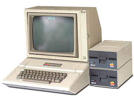 appleii-system-original-apple-logo