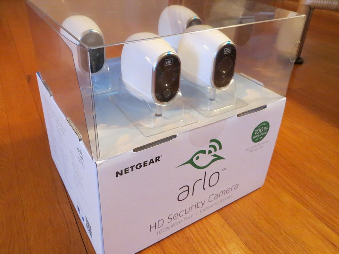 arlo-netgear-security-camera-review