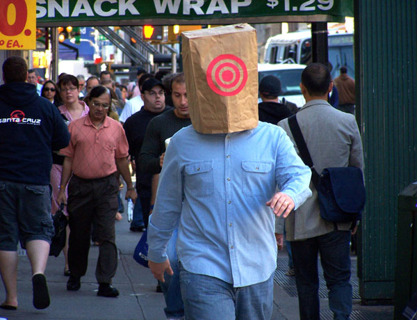 baghead-walking