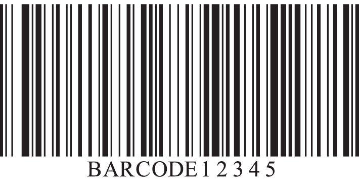 Product qr codes