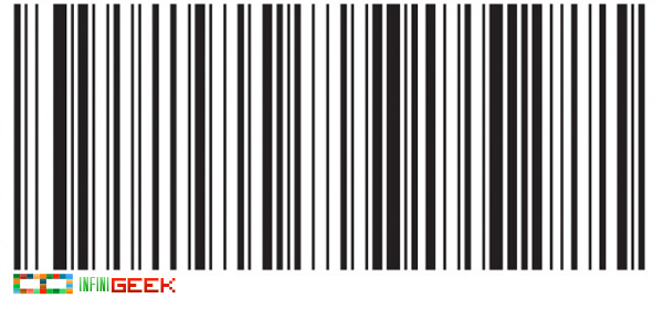 QR Codes VS Bar Codes – What You Need to Know