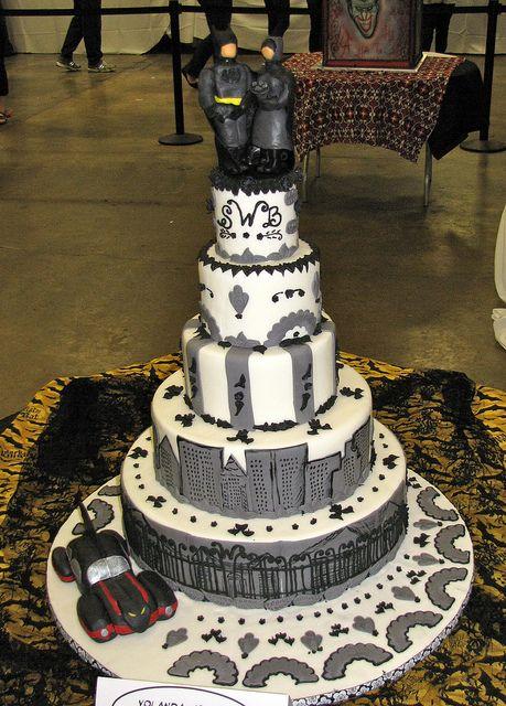 Comic Book Cake Images Kustura For - Comic Book Wedding Cake