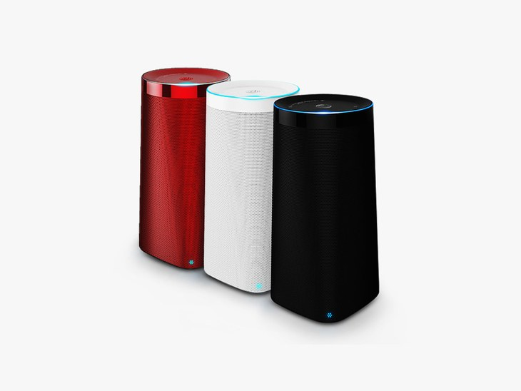 behold-chinas-answer-amazon-echo-linglong-dingdong