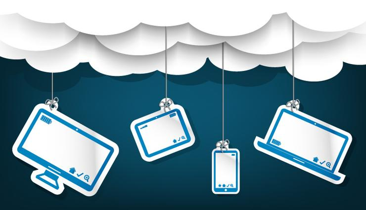 best-cloud-storage-providers-and-file-syncing-services
