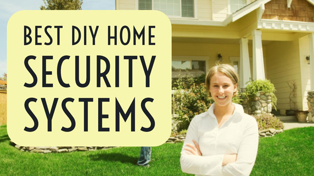 best-diy-home-security-640px