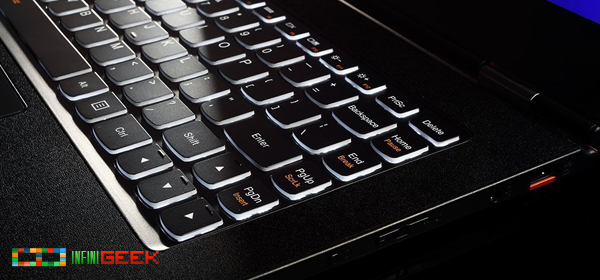 Best Laptops from 2014